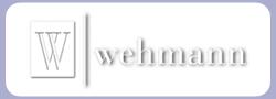 agents-wehmann